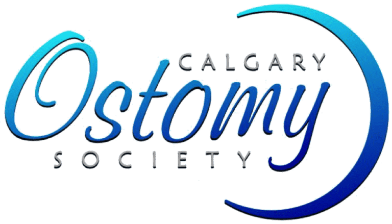 Calgary Ostomy Society