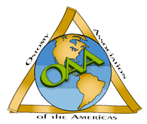 Ostomy Association Of the Americas