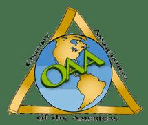 Ostomy Association Of the Americas