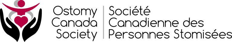 Ostomy Canada Society