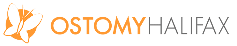 Ostomy Halifax Society