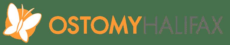 Ostomy Halifax Society