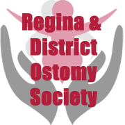 Regina and District Ostomy Society