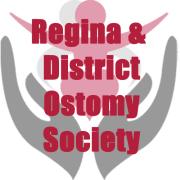 Regina and District Ostomy Society
