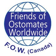 Friends of Ostomates Worldwide (Canada)