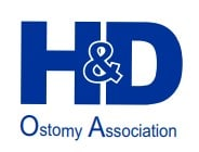 Hamilton and District Ostomy Association