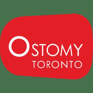 Ostomy Toronto